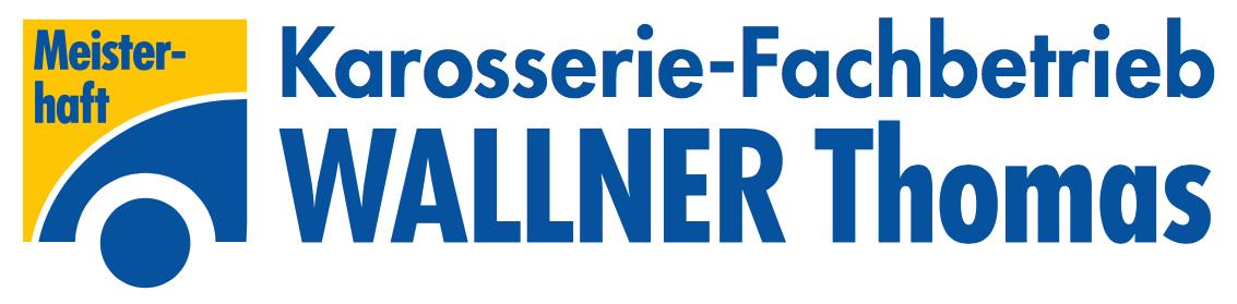 Ihr Karosserie-Fachbetrieb Thomas Wallner in Salzburg | Ihr Fachmann für Karosserie, KFZ-Mechanik, KFZ-Elektrik, Rostschutz und Rehatechnik aus Hallwang bei Salzburg - Karosserie-Fachbetrieb Thomas Wallner.
