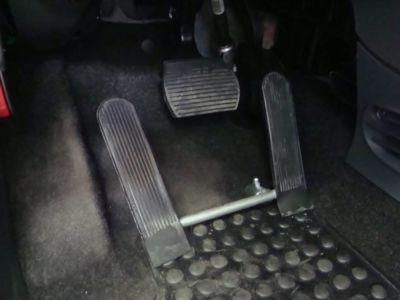 Fiat 500_09